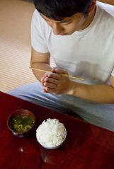 味噌汁 ダイエット 痩せる インスタント 赤味噌 3kg痩せる 成功 体験談 口コミ
