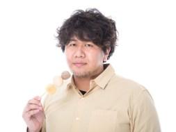 おでんダイエット おでん ダイエット セブンイレブン スーパー コンビニ 痩せる 芸能人 バービー 1週間 結果