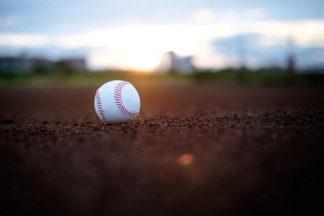 高校野球の夏が始まる|無料の写真素材はフリー素材のぱくたそ