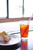 ルイボスティー ダイエット コストコ 期間 副作用 飲む時間 更年期 効果ない 水だし コストコ 伊藤園
