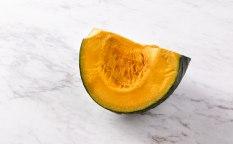 かぼちゃ ダイエット ブログ ヘルシー レシピ 栄養 食べすぎた みそ汁 おやつ