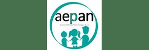 AEPAN