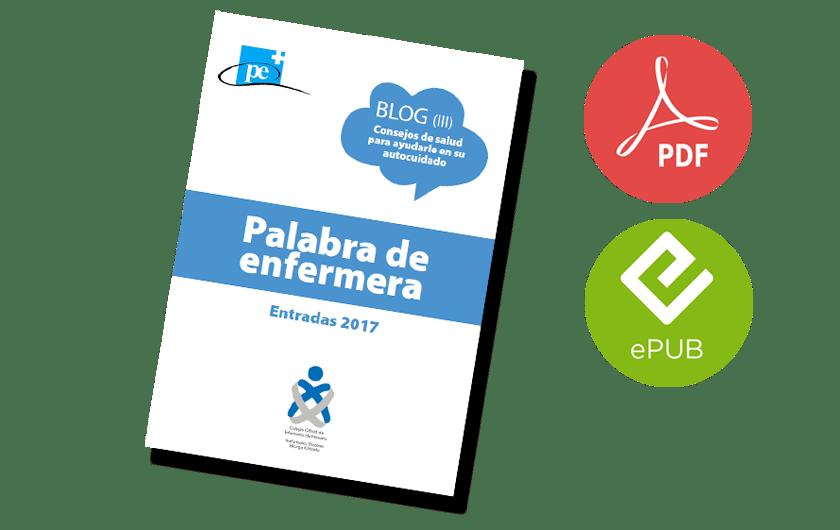 Artículos 2017: libro electrónico