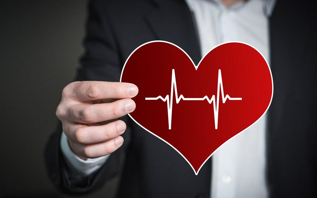 Insuficiencia cardiaca: síntomas, prevención y tratamiento