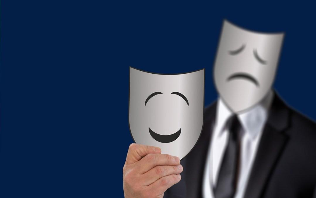 Trastorno bipolar, ¿qué puedo hacer yo?