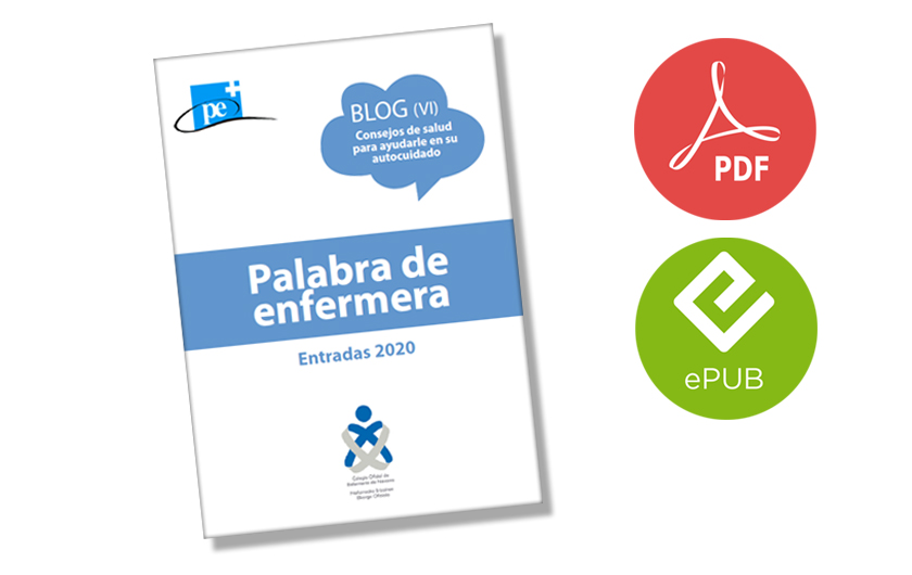 Artículos 2020: libro electrónico