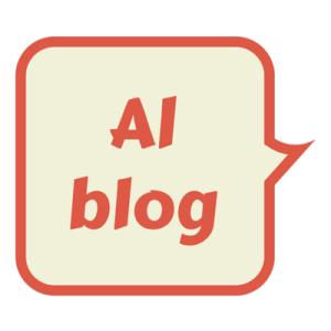 Al blog