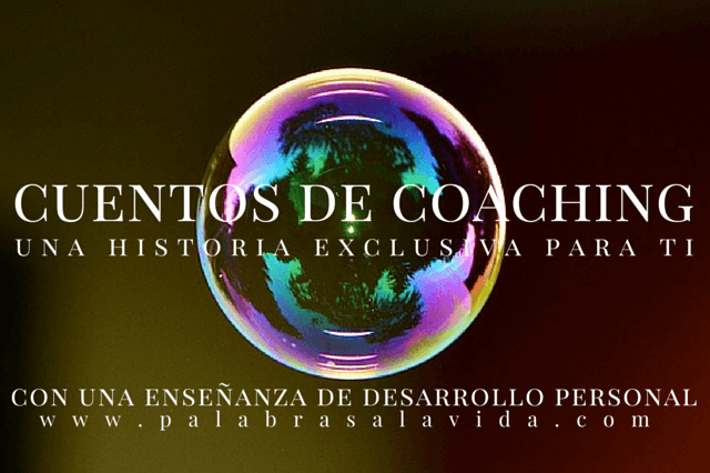 cuentos-de-coaching