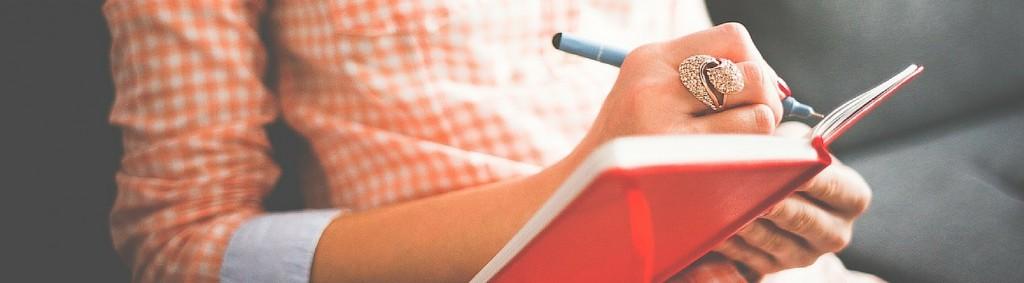 taller-de-escritura-personal