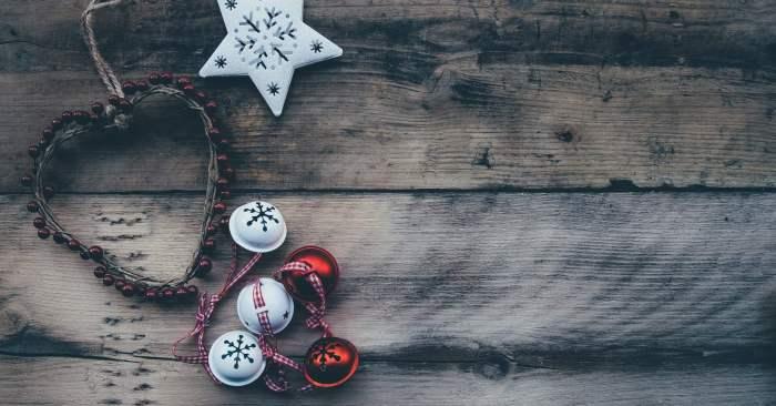 carta-a-la-navidad