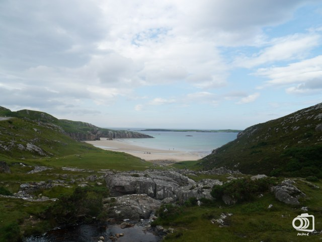durness-road-trip-escocia