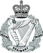 R_IRISH_crest_graduated_colour