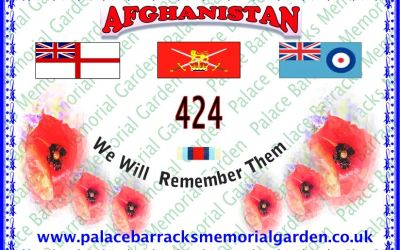 Soldier from 26 Engineer Regiment killed in Afghanistan   10 Aug 2012