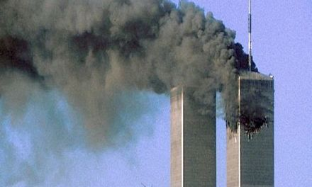 11th SEPTEMBER 2001 A DATE WHICH WILL LIVE ON FOREVER NEVER TO BE FORGOTTEN.