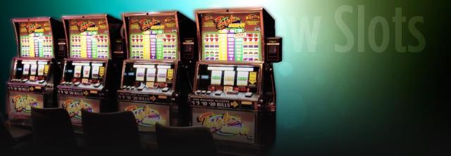 eldorado casino online application