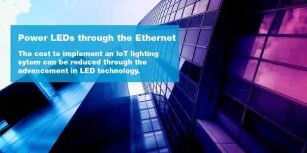 LED-lighting-IoT