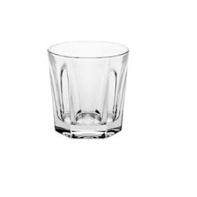 PAHARE whisky CRISTAL BOHEMIA – VICTORIA