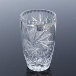 Vaza din cristal Bohemia - Ivania