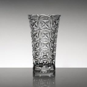 Vaza din cristal Bohemia - Zora