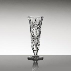 Vaza din cristal Bohemia - Asiria