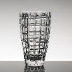 Vaza din cristal Bohemia - Atos