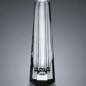 Vaza din cristal Bohemia - Aventin