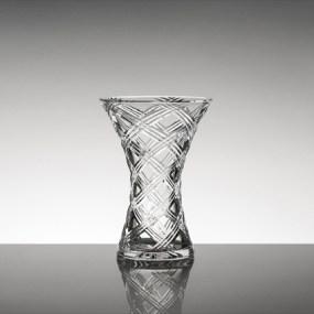 Vaza din cristal Bohemia - Katerina