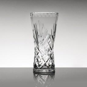 Vaza din cristal Bohemia - Arnost