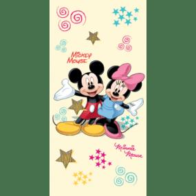 Prosoape Disney pentru copii MICKEY SI MINNIE