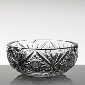Scrumiere Cristal Bohemia - POSEIDON