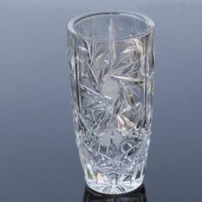 Vaze cristal Bohemia - ASOPUS