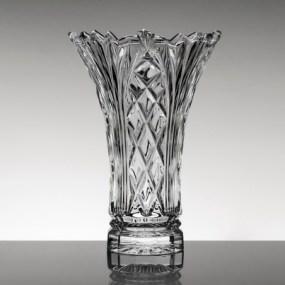 Vaze cristal Bohemia - CORINNE