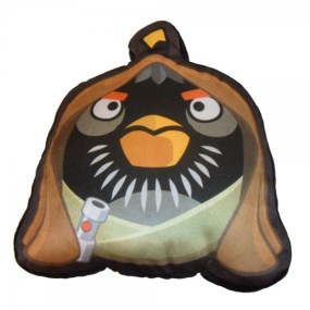 Perna decor Angry Birds AB Obi