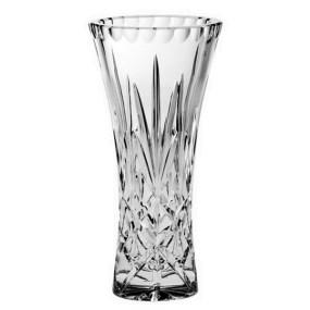 vaza cristal bohemia sheffield 900x600