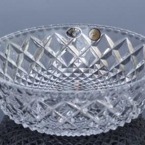 Fructiera din cristal Bohemia MADISON
