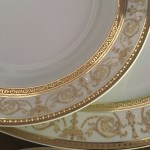 farfurii portelan sharim gold3-1200x800