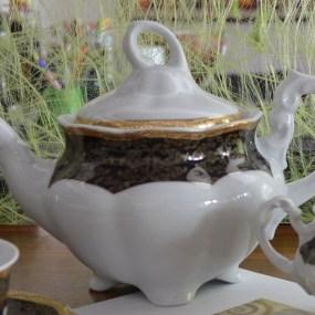 ceainic din portelan bolero noir 1200x800