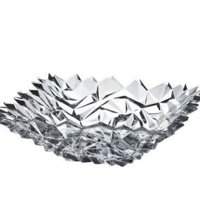 bol compartimentat din cristal glacier 900x600