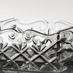 bol dreptunghiular cristal sheffield