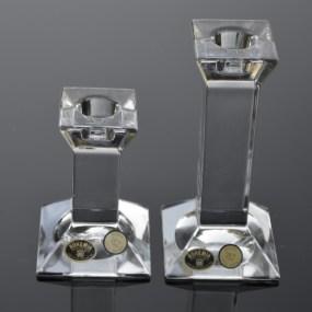 set sfesnice cristal roma 900x600