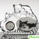 ceas din cristal bohemia kitty 1200x800