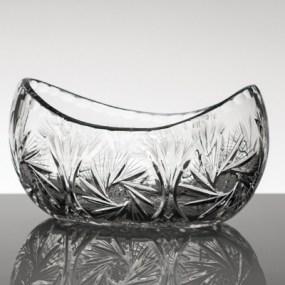 bol din cristal imperial 600x400