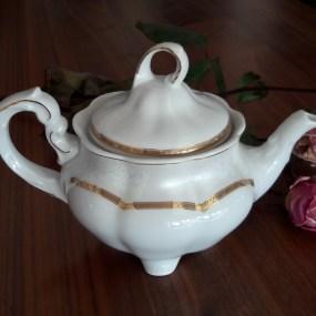 ceainic din portelan bolero princess 1200x800