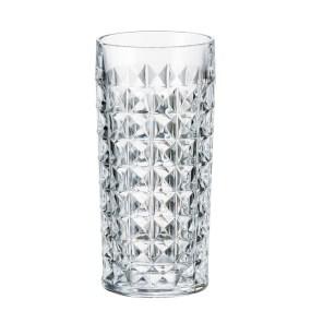 pahare cristal bohemia pentru suc diamond 1600x1657