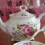 ceainic din portelan laura 1200x800