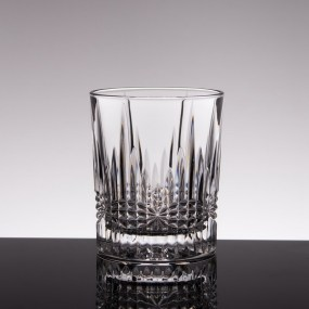 set-pahare-cristal-whisky-lines-2