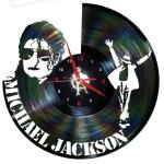 5. Ceas disc Vinil Michael Jackson 1080x1080