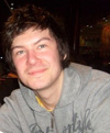Ben Slater