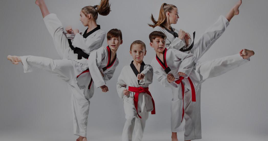 karate.jpg?fit=1047%2C554