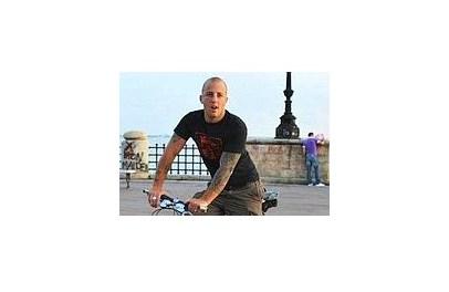 A Taranto Movimenti e associazioni in lutto. Muore Claudio Morabito a 29 anni